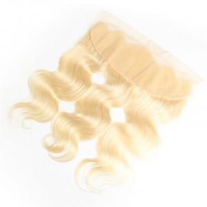 613 Body Wave Human Hair