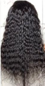 I love love love this hair , it's definitely