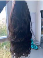 My favorite vendor !! I love my hair !! This