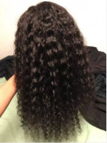 This 24inch hair is so amazing like I will be