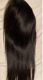 changed my mind.i bought 26inches finally. ab