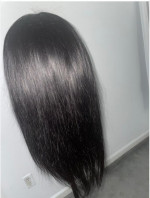 This hair is sooo beautiful, don't hesitate t