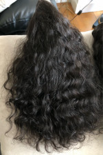 Wow! this hair is amazing, is really worth in