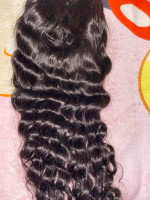 this hair is bombbbbb !!!! the best for the p