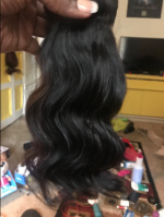 As a stylist for over 20 years, I have never