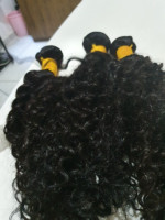 This hair is so beautiful!!  my order had com