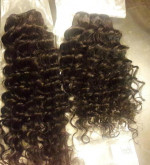 I love this hair it was very soft, full and i
