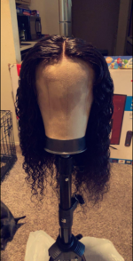 OMG!!! THIS HAIR IS BOMB for the price!! The