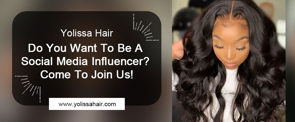 Do You Want To Be A Social Media Influencer?