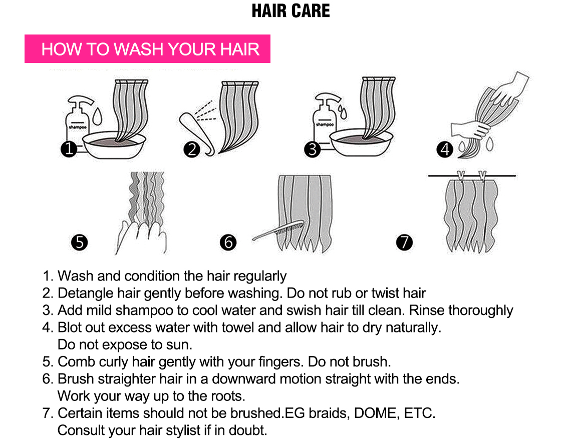 Brazilian virgin hair body wave 4x4 lace closure with 4 bundles