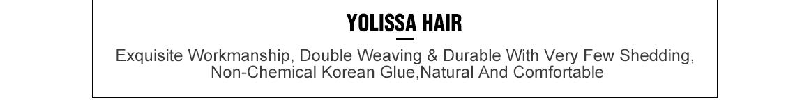 Hair Bundles With 6*6 Closure Human Hair