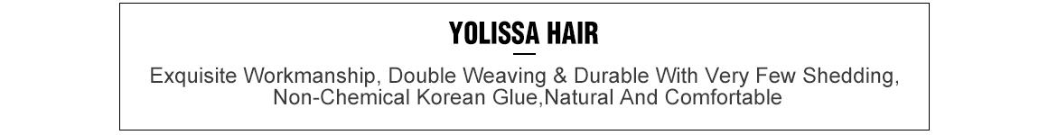 brazilian hair loose wave bundles with lace closure