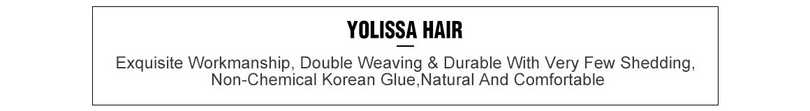 3 pcs deep wave hair bundles extensions with 4x4 lace closure