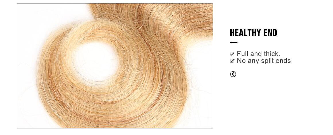 premium quality human virgin hair extensions