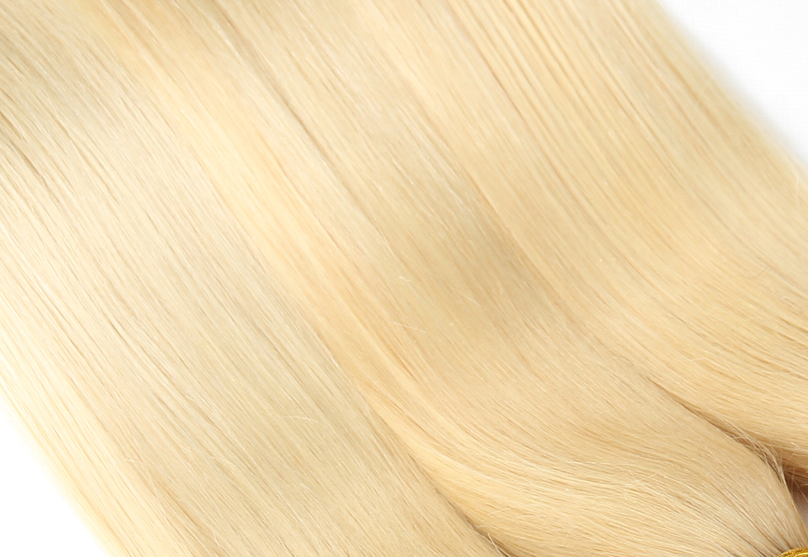 Yolissa cheap ombre hair bundles