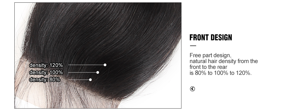 brazilian hair body wave 4 bundles and closure deals