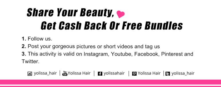 get cash back or free bundles