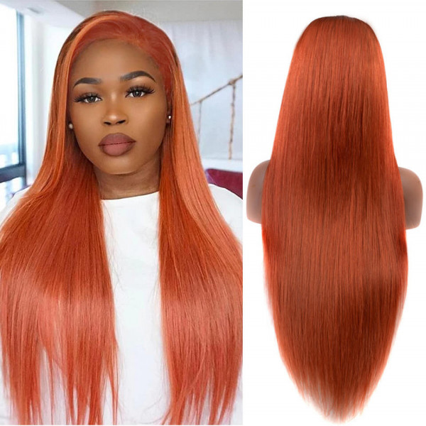 350 Lace Front Wigs