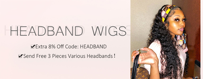 What Is The Best Cheap Human Hair Wig?