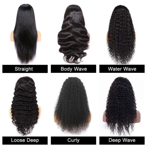 What do I need to know before buying a wig?