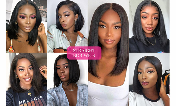 How Can I Get A Cheap Wig?