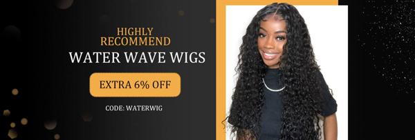 Bob Wigs Flash Sale Is Countdowning!