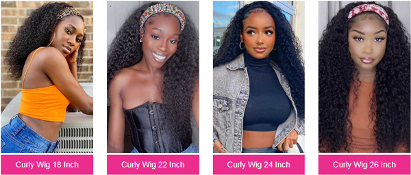 What Is The Most Natural Looking Human Hair Lace Wig