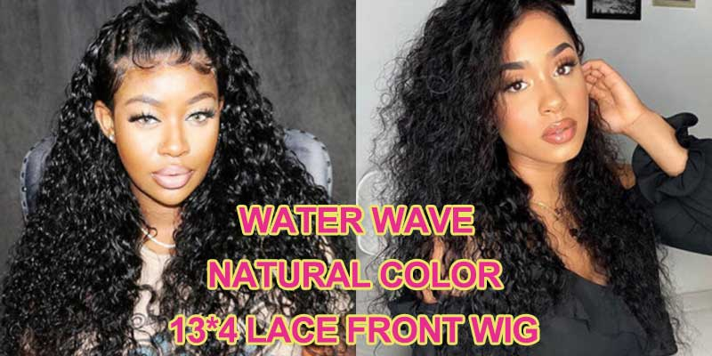 warwe wave
